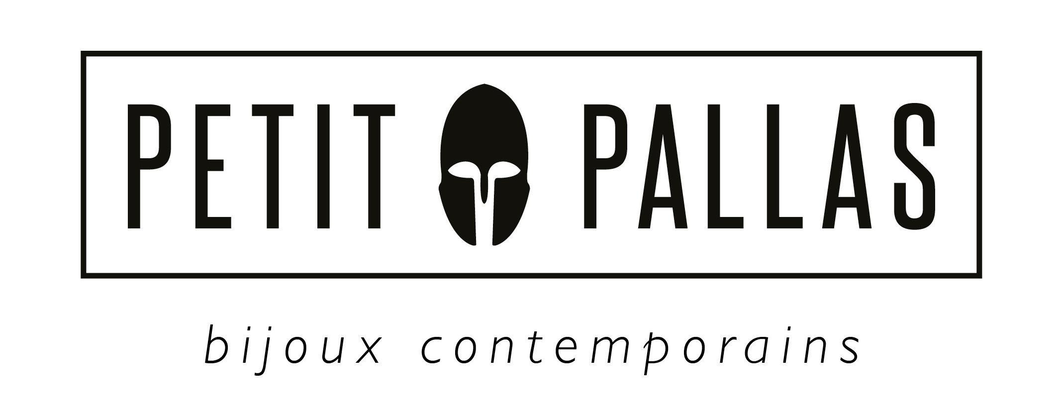 Petit Pallas